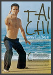Scott Cole cover photo, Tai Chi Energizante